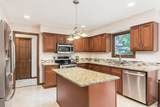 5385 Turnberry Drive - Photo 21