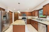 5385 Turnberry Drive - Photo 22