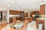 5385 Turnberry Drive - Photo 23