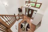 5385 Turnberry Drive - Photo 26