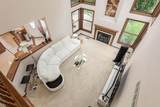 5385 Turnberry Drive - Photo 27