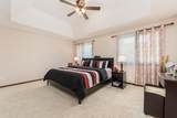 5385 Turnberry Drive - Photo 28