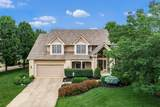 5385 Turnberry Drive - Photo 3