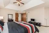 5385 Turnberry Drive - Photo 30