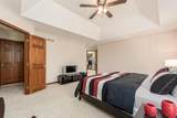 5385 Turnberry Drive - Photo 31