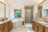 5385 Turnberry Drive - Photo 32
