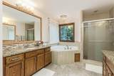 5385 Turnberry Drive - Photo 33