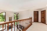 5385 Turnberry Drive - Photo 35