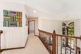 5385 Turnberry Drive - Photo 36