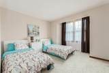 5385 Turnberry Drive - Photo 37
