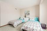 5385 Turnberry Drive - Photo 38
