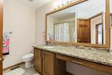 5385 Turnberry Drive - Photo 39