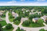 5385 Turnberry Drive - Photo 4