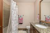 5385 Turnberry Drive - Photo 40