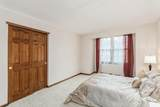 5385 Turnberry Drive - Photo 41