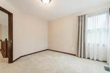 5385 Turnberry Drive - Photo 45