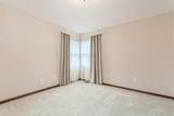 5385 Turnberry Drive - Photo 46