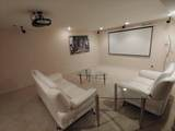 5385 Turnberry Drive - Photo 47