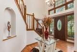 5385 Turnberry Drive - Photo 5