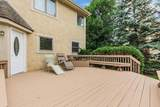 5385 Turnberry Drive - Photo 52