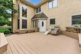 5385 Turnberry Drive - Photo 53
