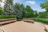 5385 Turnberry Drive - Photo 54