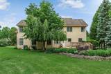 5385 Turnberry Drive - Photo 58
