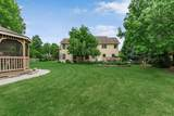 5385 Turnberry Drive - Photo 59