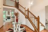 5385 Turnberry Drive - Photo 6