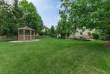 5385 Turnberry Drive - Photo 60