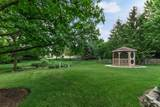 5385 Turnberry Drive - Photo 61