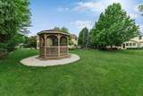 5385 Turnberry Drive - Photo 62