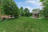 5385 Turnberry Drive - Photo 64