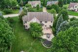 5385 Turnberry Drive - Photo 65