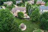 5385 Turnberry Drive - Photo 66