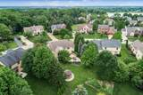 5385 Turnberry Drive - Photo 67