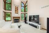 5385 Turnberry Drive - Photo 8