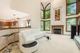 5385 Turnberry Drive - Photo 9
