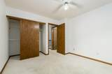 7827 Bartles Avenue - Photo 11