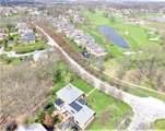 7433 Lambton Park Road - Photo 49