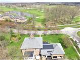 7433 Lambton Park Road - Photo 50