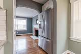 627 Everett Avenue - Photo 15