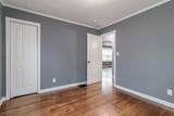 627 Everett Avenue - Photo 29