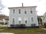 112 Fort Street - Photo 1