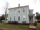 112 Fort Street - Photo 4