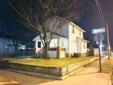 225 Innis Avenue - Photo 15