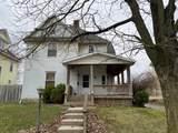 541 Girard Avenue - Photo 1