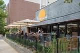 1004 Euclaire Avenue - Photo 33
