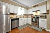 3541 Countryview Drive - Photo 8