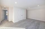 6067 Limewood Drive - Photo 18